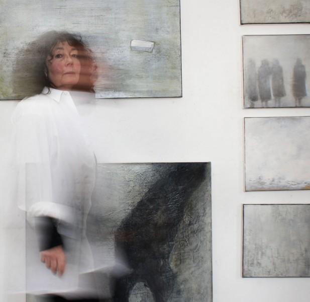 frauke-staerk_kuenstlerportraits_portraits_02